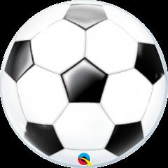 Bubble Soccer Ball pvc balon