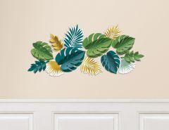 Key West dekoracija