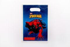 Spiderman zabavna vrečka