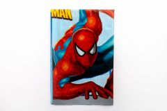 Spiderman prt