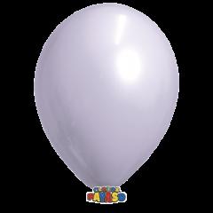 60cm Macaroon Grape lateks balon