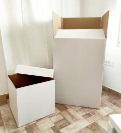 Škatle